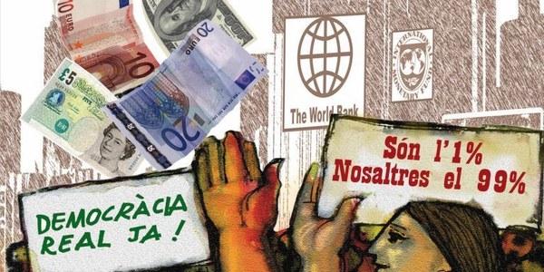 Agenda llatinoamericana