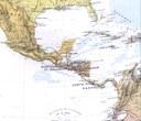 Chiapas (Mèxic) 1997