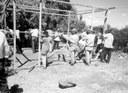 El Salvador 2002 - 2020 apadrinaments