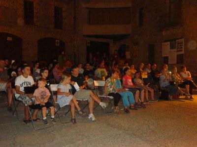 20120630_concertnicaragua_mrodri (5).JPG