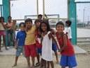 Perú 2006